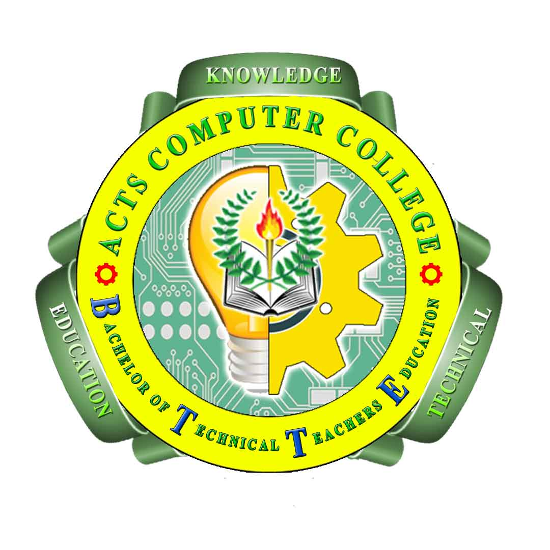 Department of Computer Studies